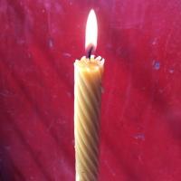 decorative-candles-2