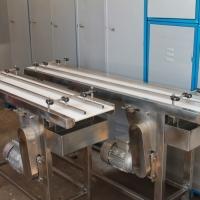 Conveyor 3