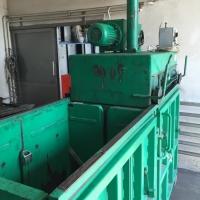 Hydraulic presses 2