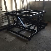 gimbal-platform-2
