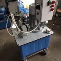 hydraulic-power-units-10