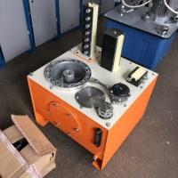 hydraulic-power-units-11