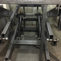 scissor-lift-interclean-3