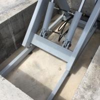 scissor-lift-mlekara-13