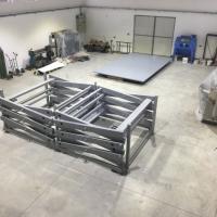 scissor-lift-radulovic-bmw-10