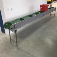 angle-conveyor-10