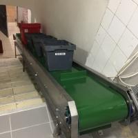 angle-conveyor-6