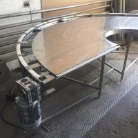 corner-conveyor-16