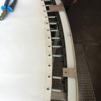 corner-conveyor-22
