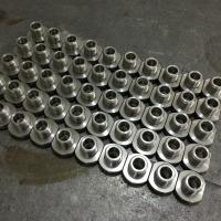 masinski-elementi-3