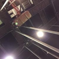 montaza-studijskih-liftova-3