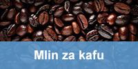 Vidi mlin za kafu