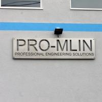 Promlin 2