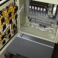 Hydraulic power units 2