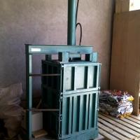 Hydraulic presses 1