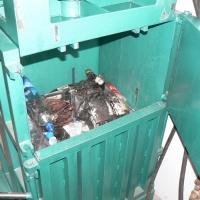 Hydraulic presses 4