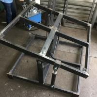 gimbal-platform-1