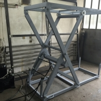 scissor-lift-film-1