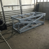 scissor-lift-film-2