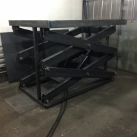scissor-lift-interclean-2
