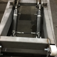 scissor-lift-mlekara-1