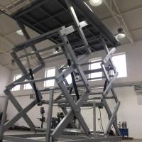 scissor-lift-radulovic-bmw-12