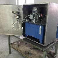 scissor-lift-radulovic-bmw-14