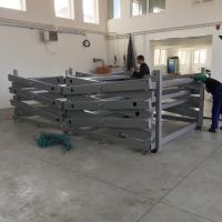 scissor-lift-radulovic-bmw-2