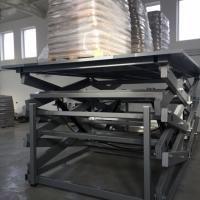 scissor-lift-radulovic-bmw-3
