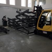 scissor-lift-radulovic-bmw-4