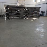 scissor-lift-radulovic-bmw-8