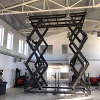 scissor-lift-radulovic-bmw-9