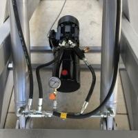 scissor-lift-vibac-13