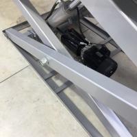 scissor-lift-vibac-5