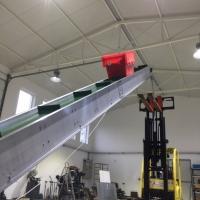 angle-conveyor-5