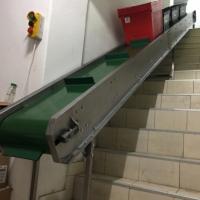 angle-conveyor-7
