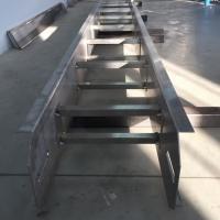 angle-conveyor-8