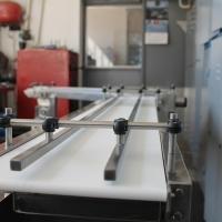 Conveyor 4