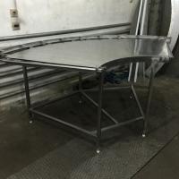 corner-conveyor-12
