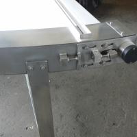 Corner conveyor 2