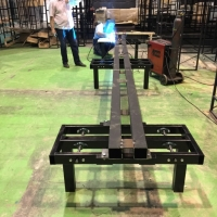 assembly-stage-lift-1