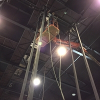 assembly-stage-lift-4