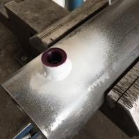 penetration-testing-1