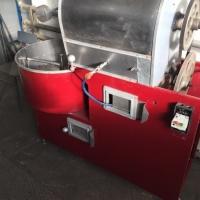 roasting-machine-1