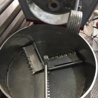 roasting-machine-2