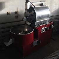 roasting-machine-3