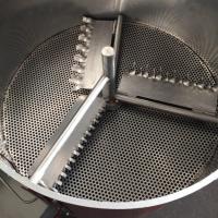 roasting-machine-4