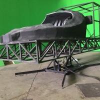 stage-gimbal-4