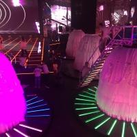 stage-rotary-platform-3