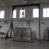 structures-production-2